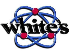 Příslušenství Whites