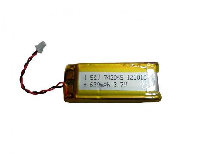 Baterie XP