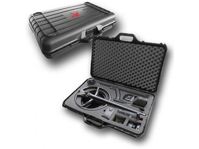 Transportní kufr XP