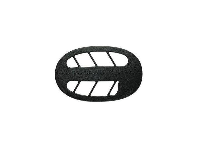 Kryt cívky 2D 18,5x29cm
