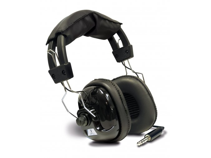 Sluchátka Teknetics T2