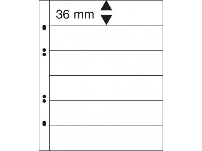 MU1316 1 skizze