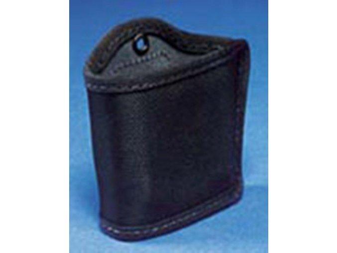 Textilní držák pro Super Scanner