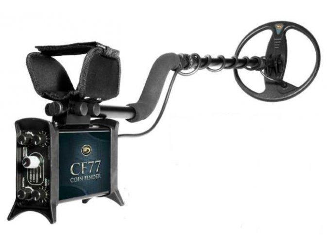 Makro CF77 Standard