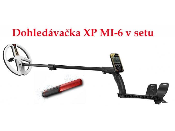 ORX 22 mi6
