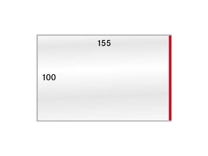 881P skizze 1