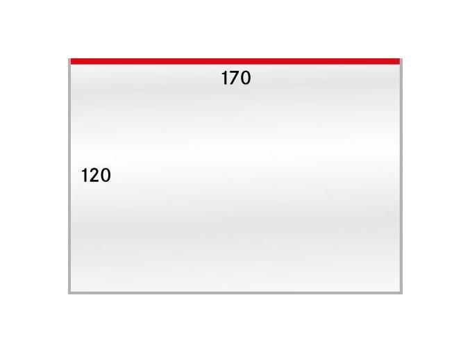 884LP skizze 1