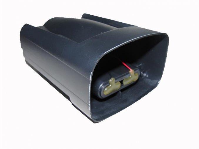 Box jednotky XP