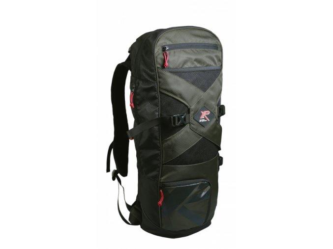 Batoh XP backpack 240