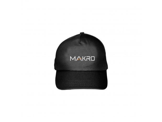 Čepice Makro