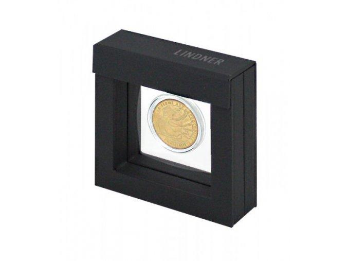 Prezentační rámeček NIMBUS 70 - Black