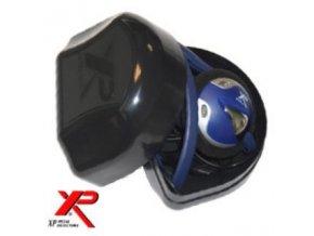 Sluchátka XP s boxem
