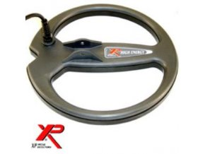 XP cívka 27cm 18kHz