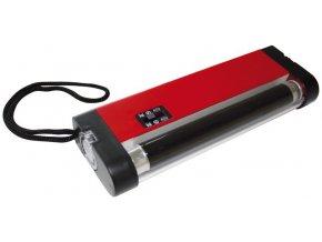 UV Lampa bez baterií