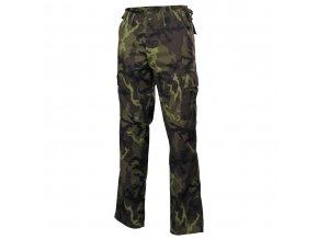 Kalhoty BDU - VZ95