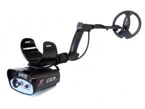 XP ADX 150 PRO 270