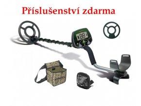 Teknetics Eurotek SET