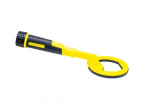 pulsedive scuba yellow 2