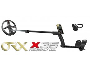 XP ORX 22 X35l WS