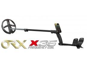 XP ORX 22 X35l