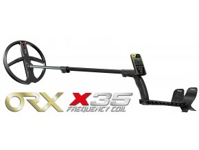 XP ORX 28 X35l