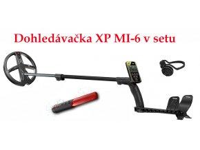 XP ORX 22 X35l WS mi6