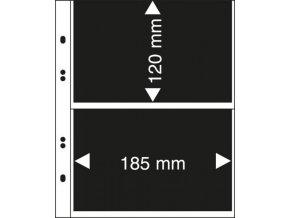 MU1404 1 1