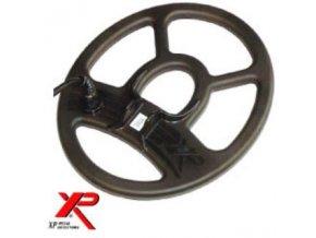 XP Cívka koncentrická 21x25cm 4,6kHz