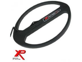 XP cívka 30x36cm 18kHz