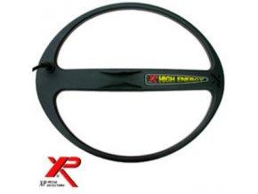 XP cívka 38x45cm 4,6kHz