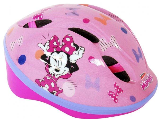 Detská helma Volare Minnie