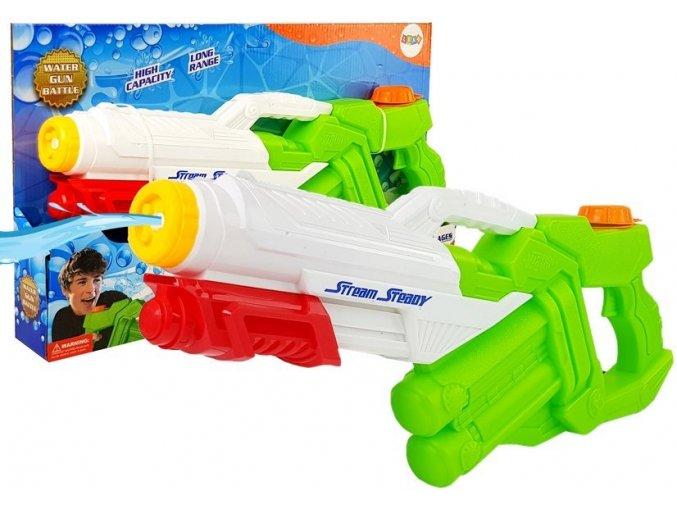detska vodni pistole Comabt Water Gun