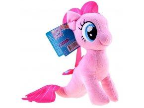 plysova hracka Little Pony ruzova