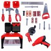 Doris pracovni dilna Repair Tool 3