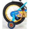 Volare detske kolo Toy Story 14 palcu 5