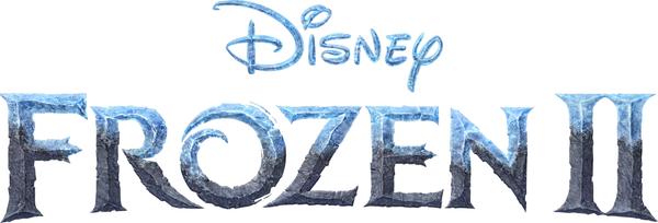Logo-Frozen-II