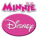 Minnie-logo