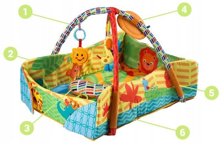 hraci-deka-Vesely-cirkus-3