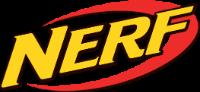 logo-Nerf