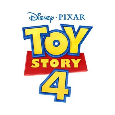 logo-Toys-Story