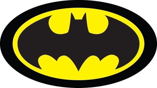 logo-batman