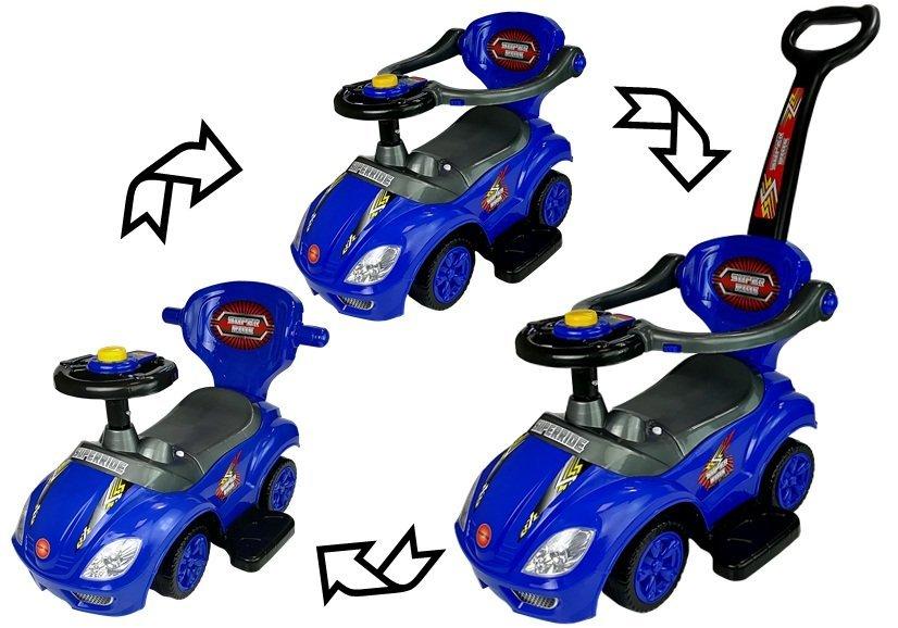 odrazedlo-Mega-Car-modre-10