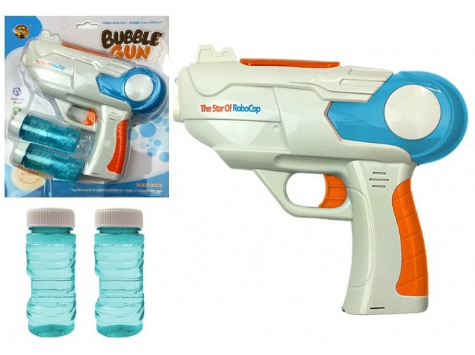 bublifuk pistole modra 2