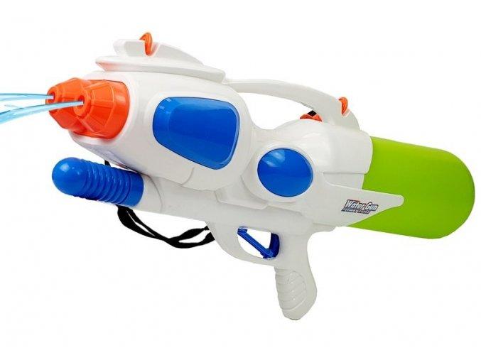 detska vodni pistole Water Gun bila