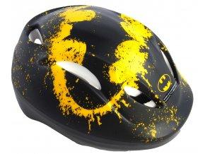 detska helma Batman 3