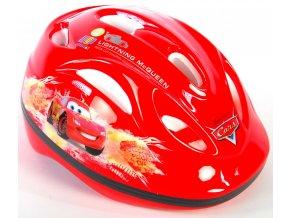 detska helma Volare Cars