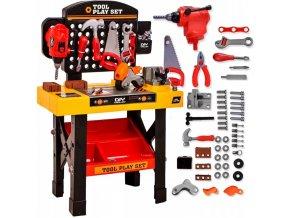 pracovni stul Tool 2