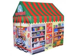 ecotoys stan supermarket