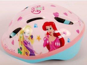 Helma Volare Disney Princess
