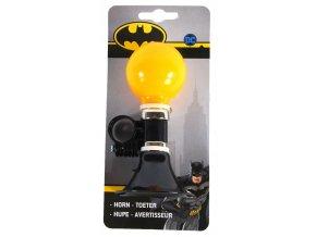 Batman klakson na kolo